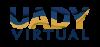 UADY Virtual EMS